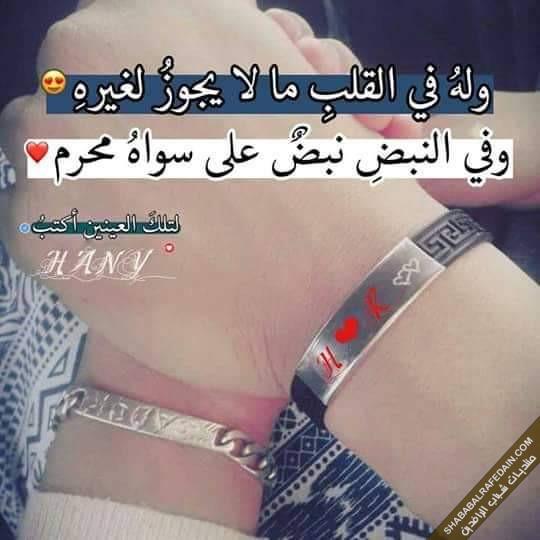 FB_IMG_1539634026080.jpg